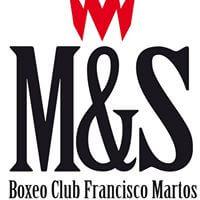 Granada Boxeo M&S